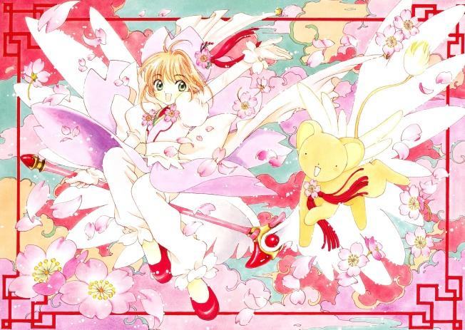 Cardcaptor.Sakura.full.1004940