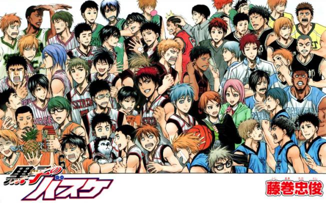 kuroko-no-basket-season-3-release-date
